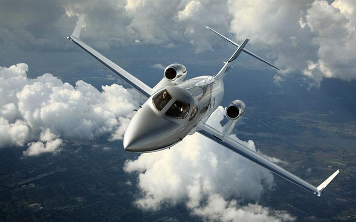 private-jet-hondajet-europe-5