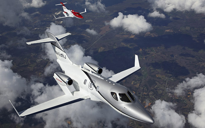 private-jet-hondajet-europe-6
