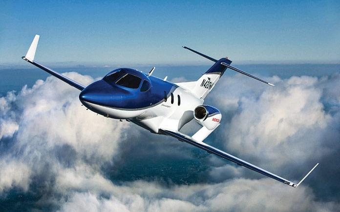 private-jet-hondajet-europe-7