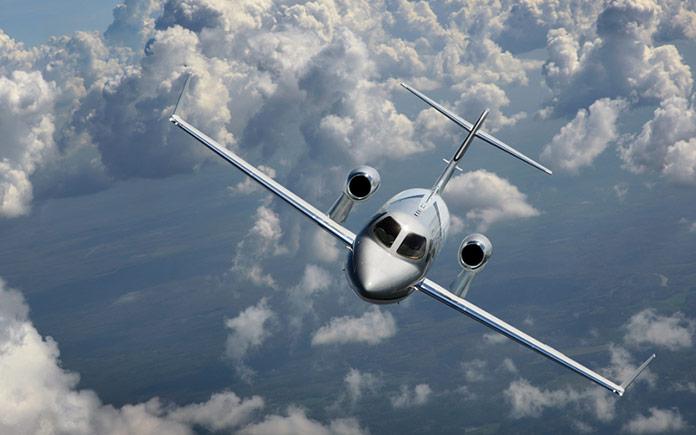 private-jet-hondajet-europe-8