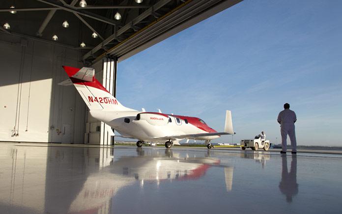 private-jet-hondajet-europe-9