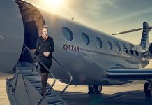 qatar-executive-global-650-er-2
