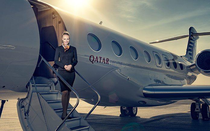 qatar-executive-global-650-er-2