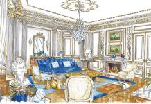 ritz-paris-home-collection-1
