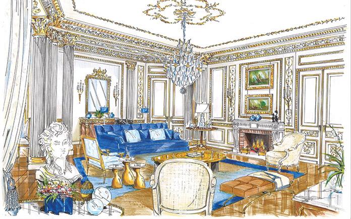 ritz-paris-home-collection-1