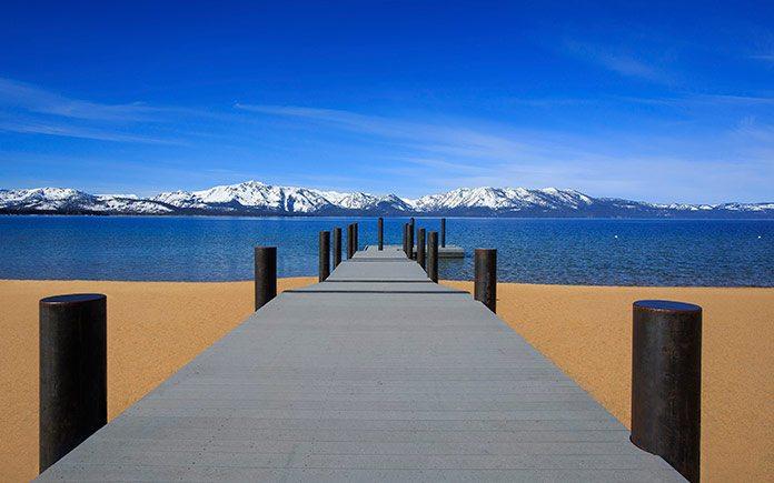tahoe-beach-club-pier