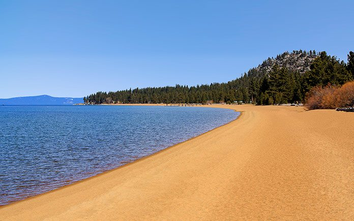 tahoe-beach-club-private-beach
