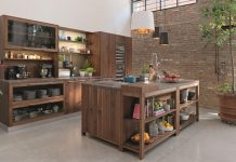 team7-bologna-loft-kitchen-1