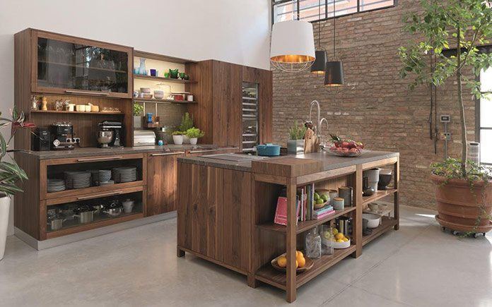 team7-bologna-loft-kitchen-1