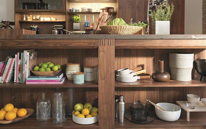 team7-bologna-loft-kitchen-4