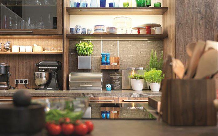 team7-bologna-loft-kitchen-5