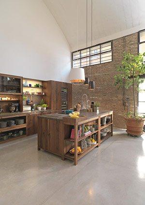 team7-bologna-loft-kitchen-6