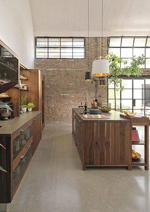 team7-bologna-loft-kitchen-7