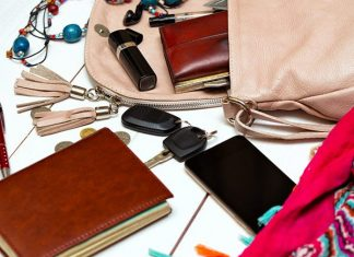 the-smart-bag-for-women