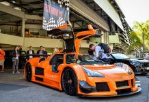 top-marques-supercar-monaco-apollo-gumpert