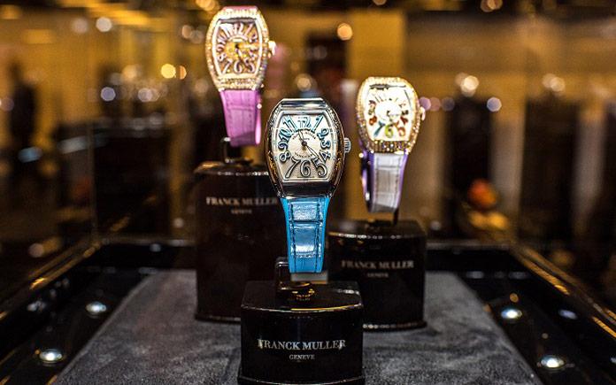 top-marques-supercar-monaco-watches