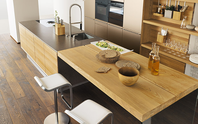 vao-kitchen-design-sebastian-desch-team-7-4