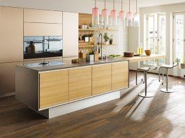 vao-kitchen-design-sebastian-desch-team-7-6