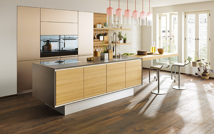 vao-kitchen-design-sebastian-desch-team-7-6