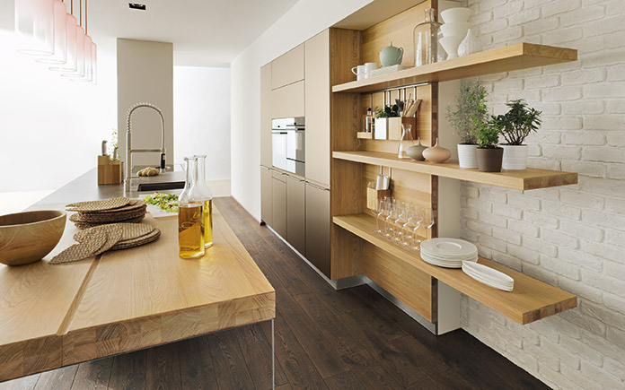 vao-kitchen-design-sebastian-desch-team-7-7