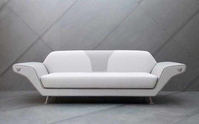 versace_home_gvardian_sofa