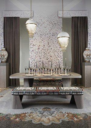 versace_home_les_etoiles_de_lamer_dining
