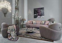 versace_home_les_etoiles_de_lamer_living