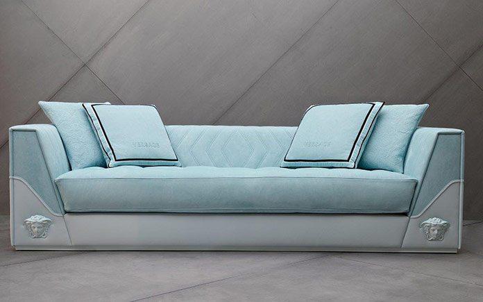 versace_home_via_gesu_palazzo_empire_sofa