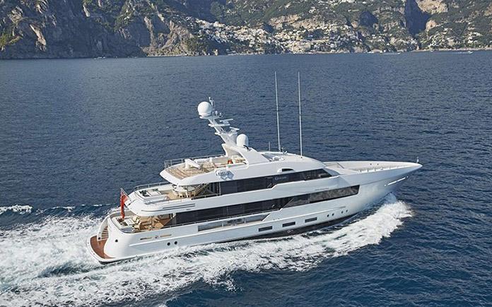 yacht-feadship-moon-sand-1