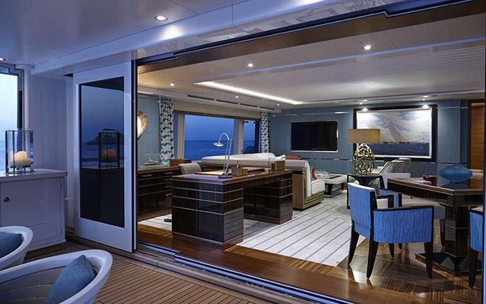 yacht-feadship-moon-sand-11