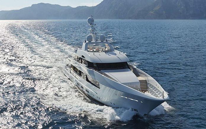 yacht-feadship-moon-sand-2