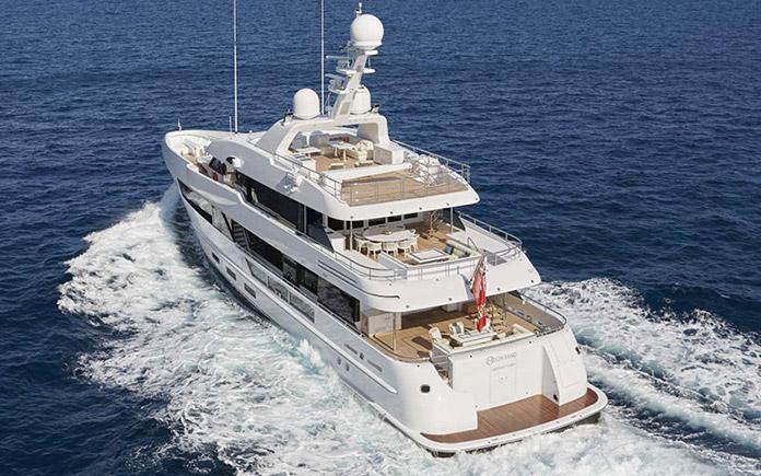 yacht-feadship-moon-sand-3