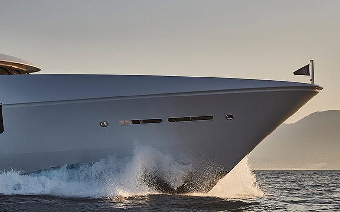 yacht-feadship-moon-sand-5