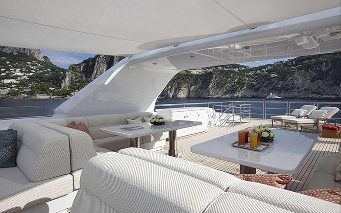 yacht-feadship-moon-sand-6