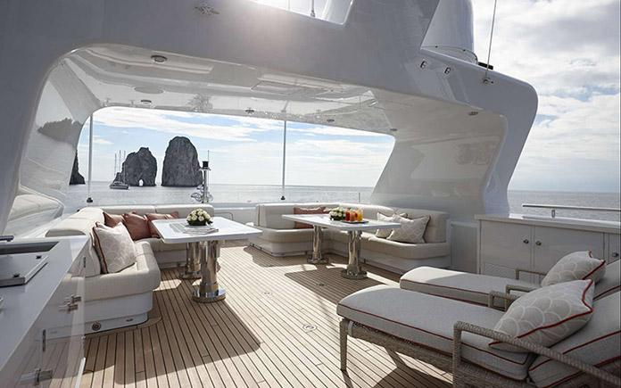 yacht-feadship-moon-sand-7