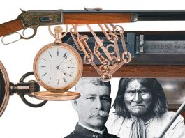 1886-winchester-rifle-1
