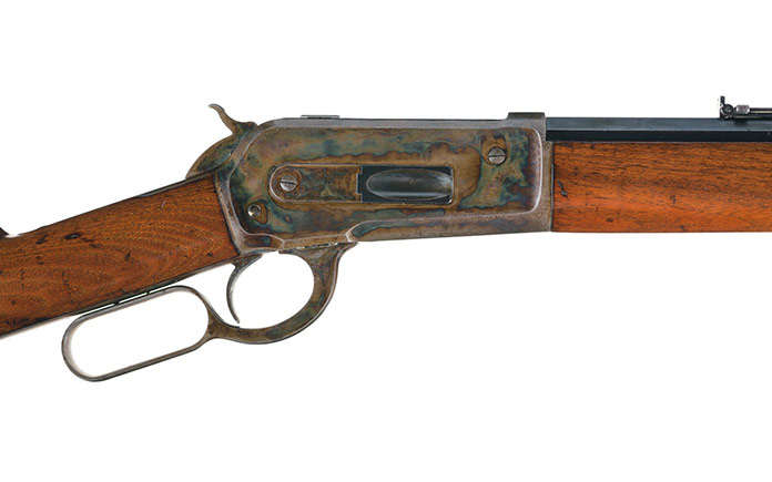 1886-winchester-rifle-2