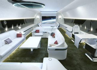 airbus_acj350_xwb_lounge