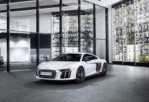 audi-r8-v10-plus-selection-24h-5