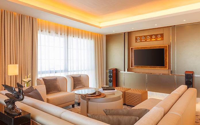 bentley-suite-the-st-regis-dubai-in-al-habtoor-city-1