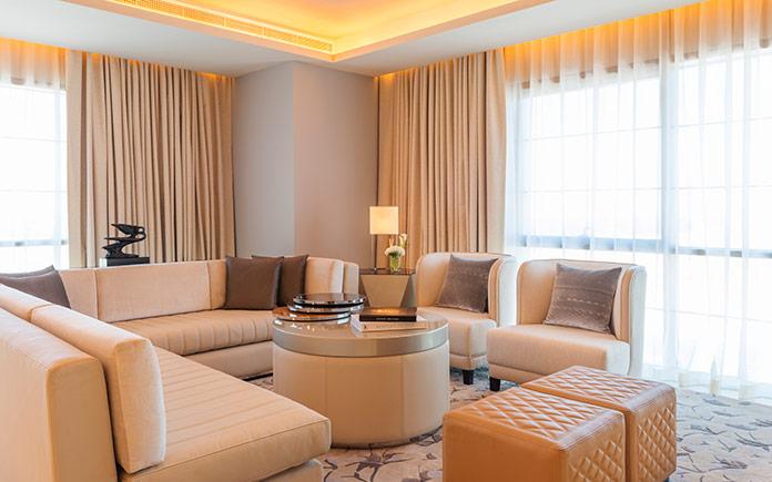 bentley-suite-the-st-regis-dubai-in-al-habtoor-city-4