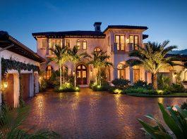 best-luxury-homes