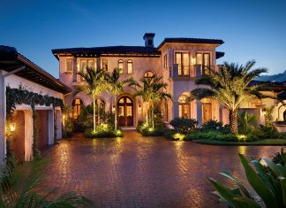 best-luxury-homes