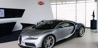 bugatti-chiron-showroom-duesseldorf-1