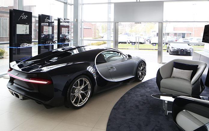 bugatti-chiron-showroom-duesseldorf-2