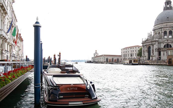 doge-riva-boat-gritti-palace-venice-1
