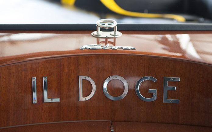 doge-riva-boat-gritti-palace-venice-3