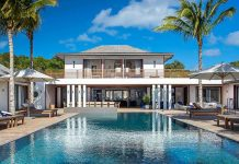 eden-rock-villa-st-barth