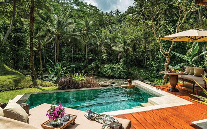 four-seasons-resort-bali-sayan-1