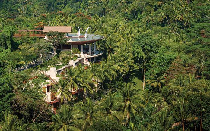 four-seasons-resort-bali-sayan-10